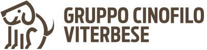 Gruppo Cinofilo Viterbese