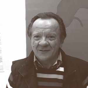 Augusto Filodelfi