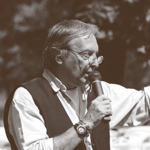 Roberto Sciorilli